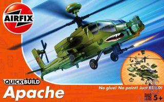 Apache QuickBuild  [Airfix]
