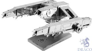 Imperial AT-Hauler [Metal Earth: Star Wars - Solo]