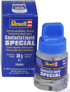Contacta Liquid Special 30g