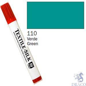 Vallejo Textile Marker: Green