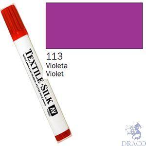 Vallejo Textile Marker: Violet